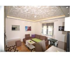 Prodaja apartmana 34m2 kod Crkve - PRODATO!!!