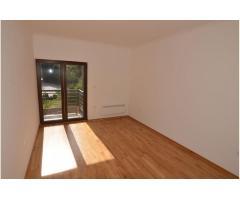 Prodaja stana 39m2