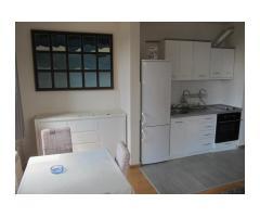 Apartman sa 2 sobe - Djurkovac