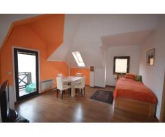 Apartman 51m2 - Kruzni put