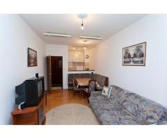 Prodaja apartmana kod Titove Vile - PRODATO!