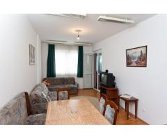 Prodaja apartmana kod Titove Vile