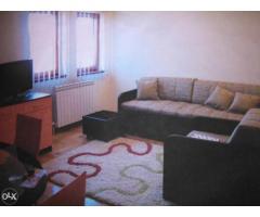 Apartmani Dule