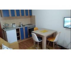 Apartman za izdavanje - Zlatibor