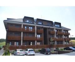 Apartman Danka - Zlatibor