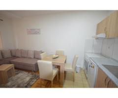 Apartman Lana 4