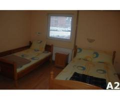 A2 - Apartmani Ranko