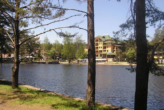 Zlatibor3