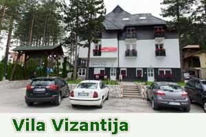 Vizantija