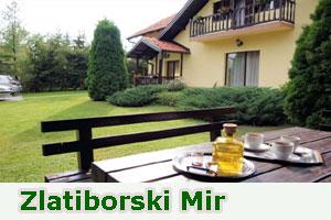 Zlatiborski mir