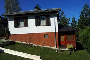 Kuća Emilija