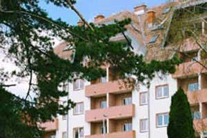 Apartmani Trim k1 od 25 mar