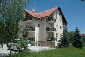 Goca Zlatibor