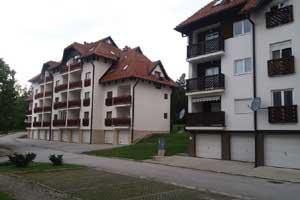 Apartman Winer