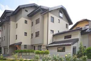 Apartman Avenija
