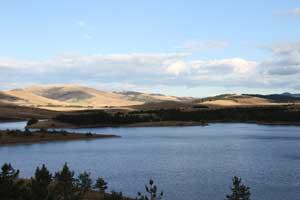 Reke i jezera