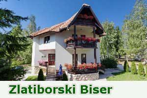 Zlatiborski biser