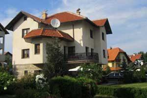 Vila Žilović