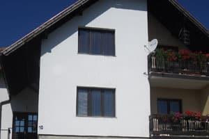 <a class=&quot;wonderplugin-gridgallery-posttitle-link&quot; href=&quot;https://www.zlatibor.org/apartman-serdar/&quot;>Apartman Serdar</a>