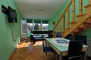 Apartman Village