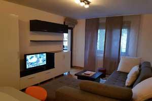 Apartman JanaNS