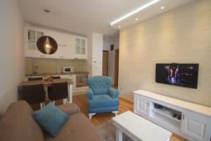 Apartman Pino Bianco