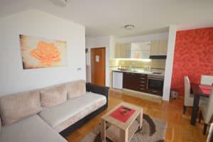 Apartments Premija Lux