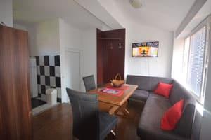 Apartman Drina