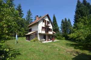 Kuća - Naselje 25 Maj....