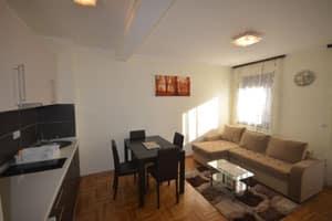 Apartments Iva