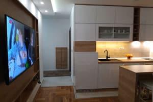 Apartman Dmitrov