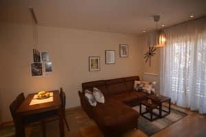 Apartman Raj