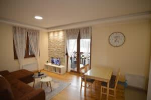 Apartman 79 & SPA