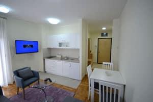 Apartman Magični odmor