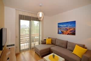 Apartman Berolina