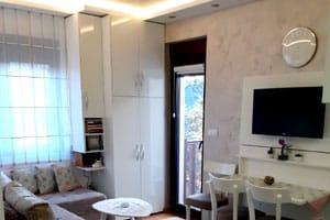 Apartman Tajena