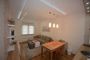 Apartman Iskra - Lux